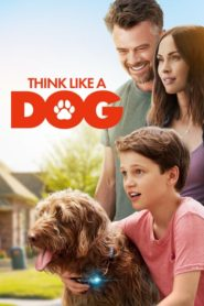 Think Like a Dog Online Lektor PL FULL HD