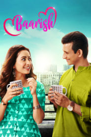 Baarish Online Lektor PL FULL HD
