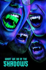 What We Do in the Shadows Online Lektor PL FULL HD
