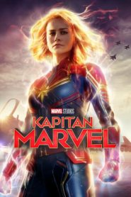 Kapitan Marvel Online Lektor PL FULL HD