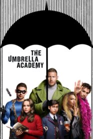 The Umbrella Academy Online Lektor PL FULL HD