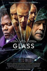 Glass Online Lektor PL FULL HD