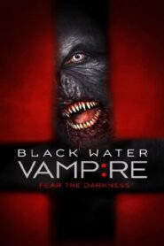 The Black Water Vampire Online Lektor PL FULL HD