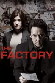 The Factory Online Lektor PL FULL HD