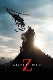 World War Z Online Lektor PL FULL HD