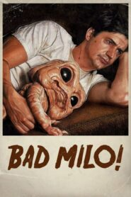 Bad Milo! Online Lektor PL FULL HD