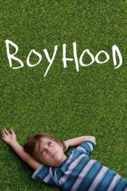 Boyhood Online Lektor PL FULL HD