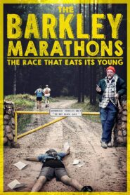 The Barkley Marathons: The Race That Eats Its Young Online Lektor PL FULL HD