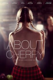 About Cherry Online Lektor PL FULL HD