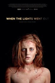 When the Lights Went Out Online Lektor PL FULL HD