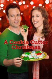 A Cookie Cutter Christmas Online Lektor PL FULL HD