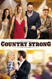 Country Strong Online Lektor PL FULL HD