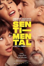 Sentimental Online Lektor PL FULL HD