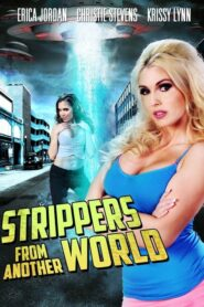 Strippers from Another World Online Lektor PL FULL HD