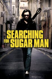 Sugar Man Online Lektor PL FULL HD