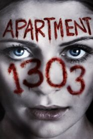 Apartment 1303 3D Online Lektor PL FULL HD