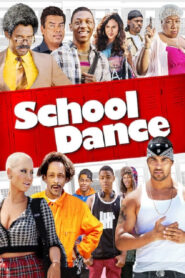 School Dance Online Lektor PL FULL HD