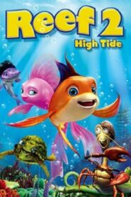 The Reef 2: High Tide Online Lektor PL FULL HD