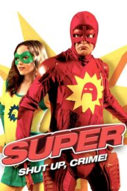 Super Online Lektor PL FULL HD