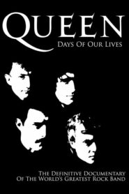 Queen: Days of Our Lives Online Lektor PL FULL HD