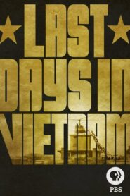 Last Days in Vietnam Online Lektor PL FULL HD