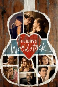 There's Always Woodstock Online Lektor PL FULL HD