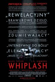 Whiplash Online Lektor PL FULL HD