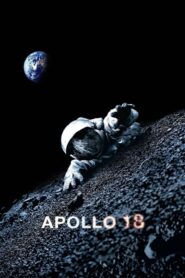 Apollo 18 Online Lektor PL FULL HD