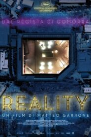 Reality Online Lektor PL FULL HD