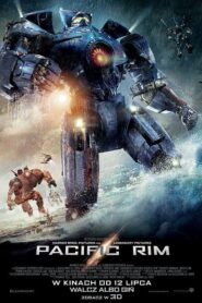 Pacific Rim Online Lektor PL FULL HD