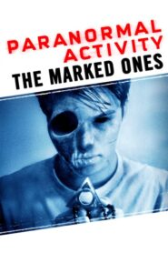 Paranormal Activity: Naznaczeni Online Lektor PL FULL HD