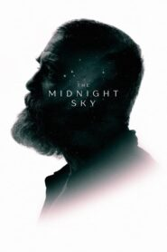 The Midnight Sky Online Lektor PL FULL HD