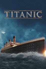 Reflections on Titanic Online Lektor PL FULL HD