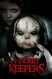 Finders Keepers Online Lektor PL FULL HD
