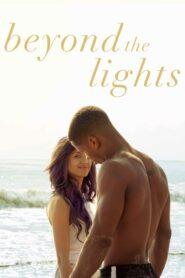 Beyond the Lights Online Lektor PL FULL HD