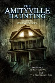 The Amityville Haunting Online Lektor PL FULL HD