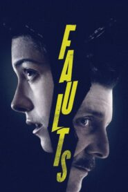 Faults Online Lektor PL FULL HD
