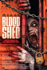 Blood Shed Online Lektor PL FULL HD