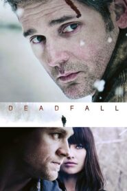 Deadfall Online Lektor PL FULL HD