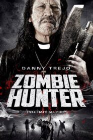 Zombie Hunter Online Lektor PL FULL HD