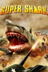 Super Shark Online Lektor PL FULL HD
