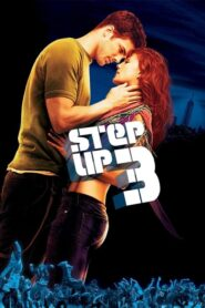 Step Up 3 Online Lektor PL FULL HD