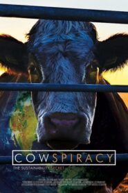 Cowspiracy: The Sustainability Secret Online Lektor PL FULL HD
