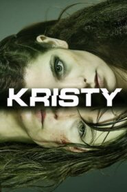 Kristy Online Lektor PL FULL HD