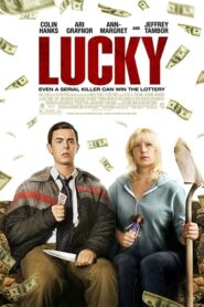 Lucky Online Lektor PL FULL HD