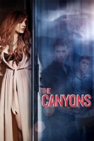 The Canyons Online Lektor PL FULL HD