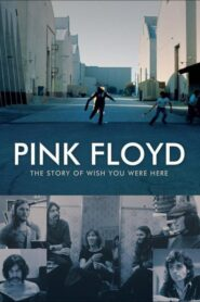 Pink Floyd : The Story of Wish You Were Here Online Lektor PL FULL HD