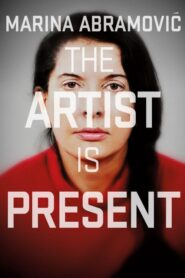 Marina Abramović: The Artist Is Present Online Lektor PL FULL HD