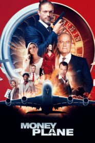 Money Plane Online Lektor PL FULL HD