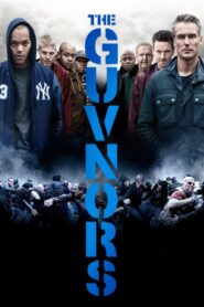 The Guvnors Online Lektor PL FULL HD